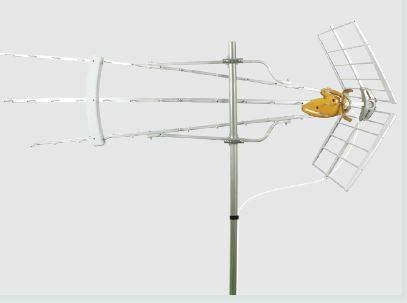 Dipoli antenni kytkennät palo miehet nopeus dating NYC